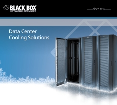 Cooling webinar