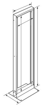 IT-Rack