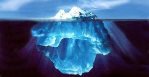hidden-iceburg